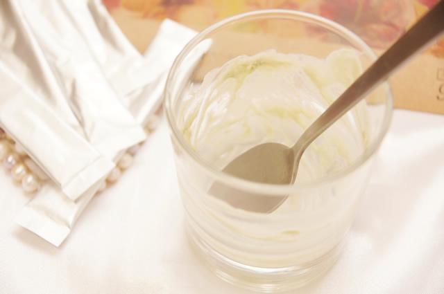 まんぷく美人青汁 飲み方,まんぷく美人青汁 効果,まんぷく美人青汁 原材料,まんぷく美人青汁 全成分,まんぷく美人青汁 口コミ,まんぷく美人青汁 最安値,