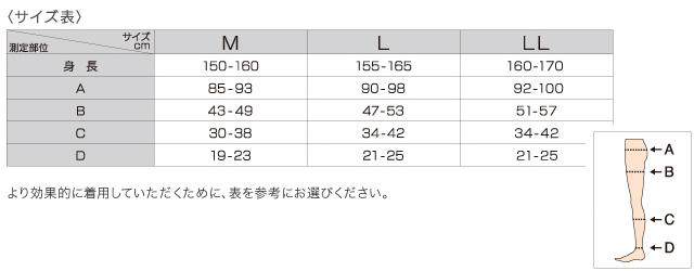 エクスレッグスリマー メディキュット,エクスレッグスリマー 比較,エクスレッグスリマー とメディキュット,エクスレッグスリマー メディキュット 違い,エクスレッグスリマー ドンキ