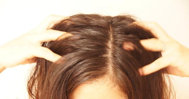 リジュン 使い方,リジュン 口コミ,リジュン 抜け毛,リジュン 育毛,リジュン 全額返金保証,リジュン 効果ない,女性育毛 口コミ,リジュン 効果,抜け毛 女性 頭皮ケア