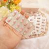 ベルタプエラリアは大丈夫?副作用で生理不順になった時の対処法。
