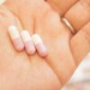 ベルタプエラリアは危険性あり?ベルタプエラリアの返金保証や解約まとめ。