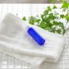 40代敏感肌にナノクリアは効果なし?ナノクリアの使い方まとめ。