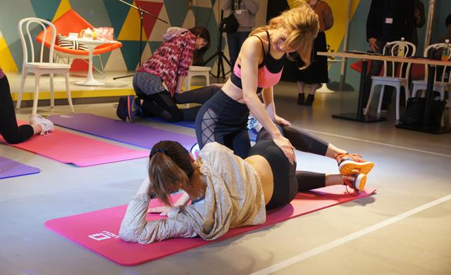 インフルエンサー 女子,インフルエンサー 女性,インフルエンサー モデル,インフルエンサー 芸能人,ゆんころ 筋トレ,ゆんころ トレーニング,モデル ゆんころ ダイエット,ゆんころ 運動