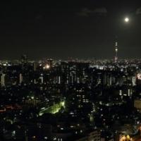 乙女座満月2018。満月水の作り方と、満月新月カレンダーまとめ。