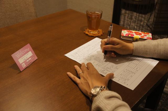 シースリー 年齢制限,シースリー 無料カウンセリング 体験レポ