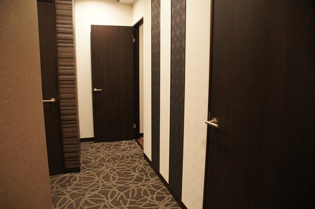 シースリー 完全個室,シースリー リゾート,シースリー 40代