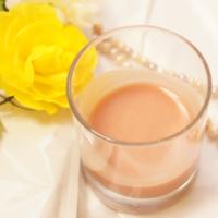 ファスタナは授乳中に飲んで大丈夫?産後ダイエットに使えるか確認しました。
