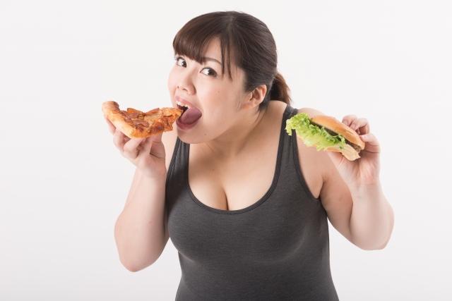 HMB極ボディは授乳中、産後ダイエットに使えるのか