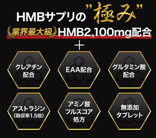HMB極ボディ 評価,HMB極ボディ 口コミ,HMB極ボディ 体験談