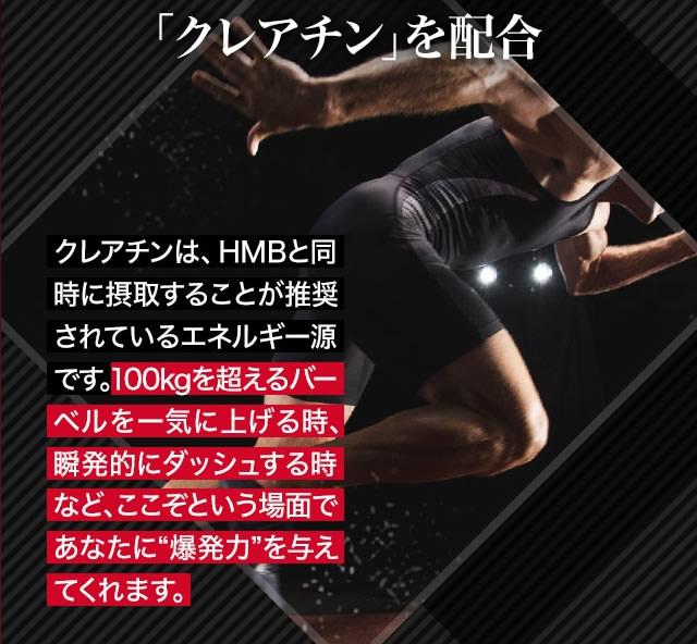 金剛筋hmb レビュー,金剛筋hmbサプリ