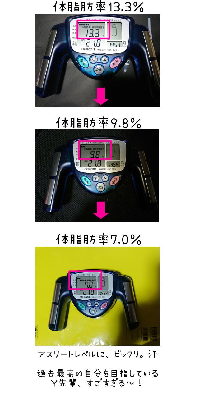 HMB極ボディ 体脂肪,HMB極ボディ 女性,HMB極ボディ 女性 効果
