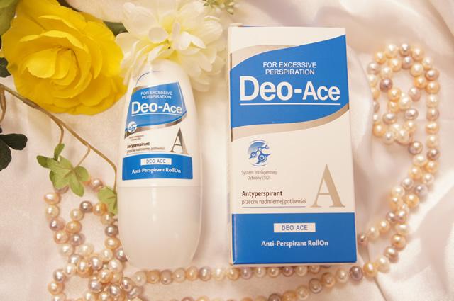 デオエース 敏感肌用 効き目,デオエース 痒い,デオエース かゆみ,デオエース かゆみ