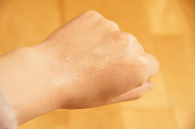 マイルドクレンジングオイル 使用期限,ファンケル マイルドクレンジングオイル 60ml,マイルドクレンジングオイル 激安
