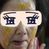 マナラは目にしみる?マナラを使ってみた60代のマナラ ビフォーアフターレポ。