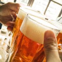 24/7ワークアウトはアルコールOK?トレーニング中に飲んでいいお酒一覧まとめ。