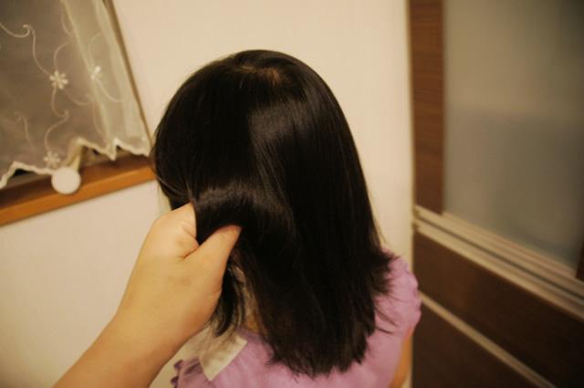 アタマジラミ 女の子,アタマジラミ 原因,アタマジラミ くし おすすめ,アタマジラミ 受診,アタマジラミ 皮膚科 治療,アタマジラミ 撃退法