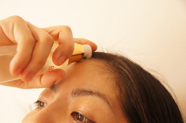 ベルタ育毛剤 定期便 解約,ベルタ育毛剤 停止,ベルタ育毛剤 解約理由,ベルタ育毛剤 効果 画像