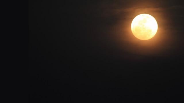 射手座満月 2018,射手座満月 意味,射手座満月 願い事,射手座満月 ボイドタイム,射手座満月 手放し,射手座満月 恋愛