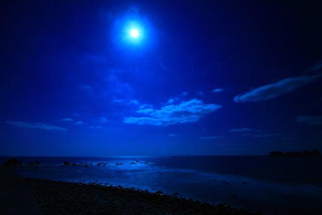 山羊座満月 2018,山羊座満月 意味,山羊座満月 願い事,山羊座満月 ボイドタイム,山羊座満月 手放し,山羊座満月 恋愛