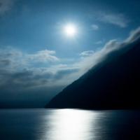 山羊座満月2018。山羊座満月の意味は?山羊座満月にしたほうが良いことまとめ。