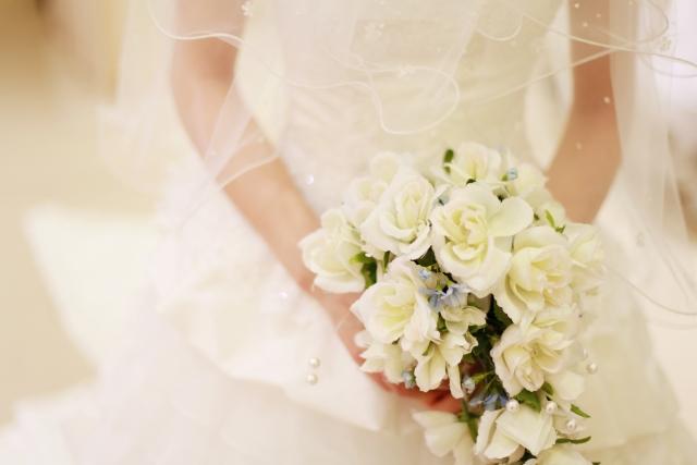 ミュゼ 結婚式,ミュゼ ブライダルエステ,ミュゼ ブライダルシェービング,ミュゼ ブライダル,