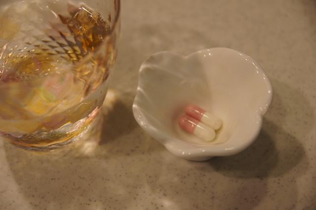 ベルタこうじ生酵素 飲むタイミング,ベルタこうじ生酵素 いつ飲む,ベルタこうじ生酵素 効果的な飲み方