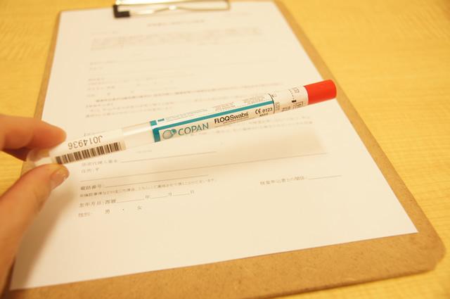 24/7ワークアウト 遺伝子検査,24/7ワークアウト 遺伝子検査 値段,