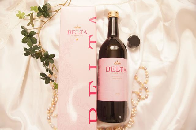 ベルタ酵素ドリンク やり方,ベルタ酵素ドリンク 飲み方,ベルタ酵素 効果的な飲み方