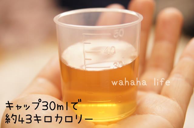 ベルタ酵素ドリンク 味,ベルタ酵素ドリンク 効果,ベルタ酵素ドリンク ブログ