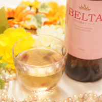 40代がベルタ酵素ドリンクでダイエット。ベルタ酵素の味や成分、飲み方まとめ。