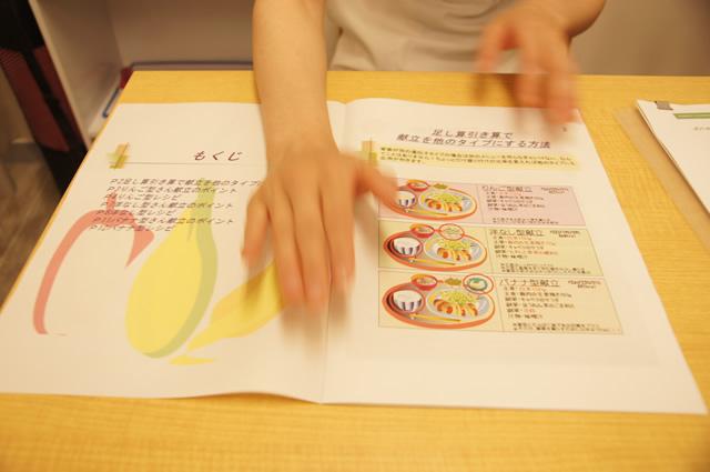 リンゴ型 洋ナシ型 バナナ型 チェック,洋ナシ型 ダイエット ブログ,洋ナシ型 リンゴ型 診断,