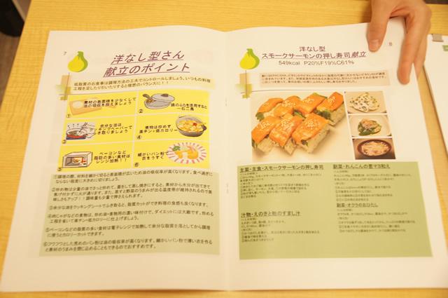 洋ナシ型 脂質,洋ナシ型 脂質制限,洋ナシ型 食事 レシピ,洋ナシ型 食べていいもの