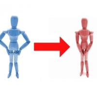 ベルタプエラリアは男性にも効果ある?コールセンター回答まとめ。