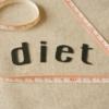 24/7ワークアウトでの食事内容は?糖質制限や実際のメニュー例の口コミまとめ。