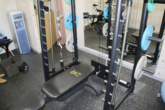 247ワークアウト きつい,247ワークアウト トレーニング内容,247ワークアウト 筋肉痛
