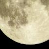 牡牛座 満月2018。10月25日の満月水の作り方と、満月カレンダーまとめ。