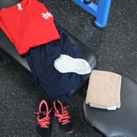 24/7ワークアウトのトレーニング内容はきつい?トレーニングの全貌まとめ。