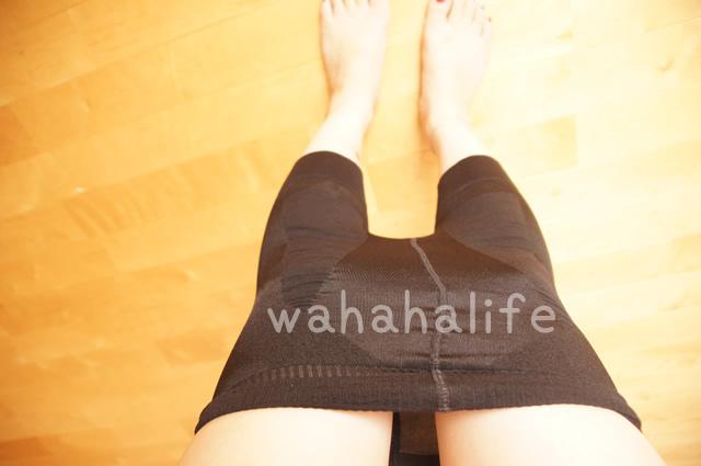 ヴィーナスカーブ 効果的な履き方,ヴィーナスカーブ 履き方,ヴィーナスカーブ 履いてみた,ヴィーナスカーブ 使用方法