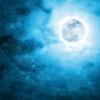 魚座満月 2018。満月水の作り方と、満月カレンダーまとめ。