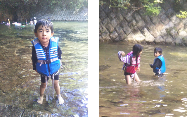 子供 浮き輪 ベスト,ライフジャケット子供,ライフジャケット 4歳,7歳 ライフジャケット