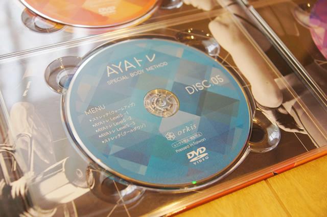 トリプルビー dvd,bbb DVD,aya bbb DVD,トリプルビー dvd 5枚目,トリプルビー 無料DVD