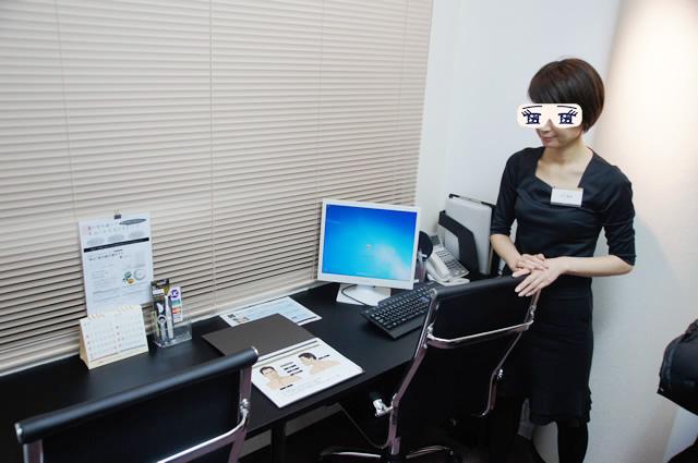 ゴリラクリニック カウンセリング 無料,ゴリラクリニック 無料カウンセリング,ゴリラクリニック カウンセリング 大阪