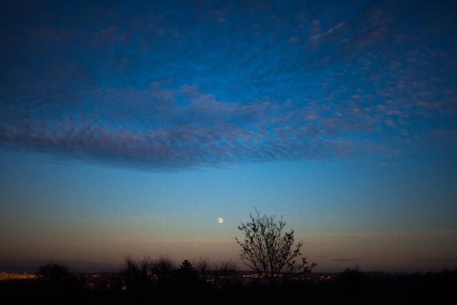 天秤座新月 2018,天秤座新月 パワーウィッシュ,天秤座新月 ボイドタイム,天秤座新月 アファメーション,10月9日 天秤座新月