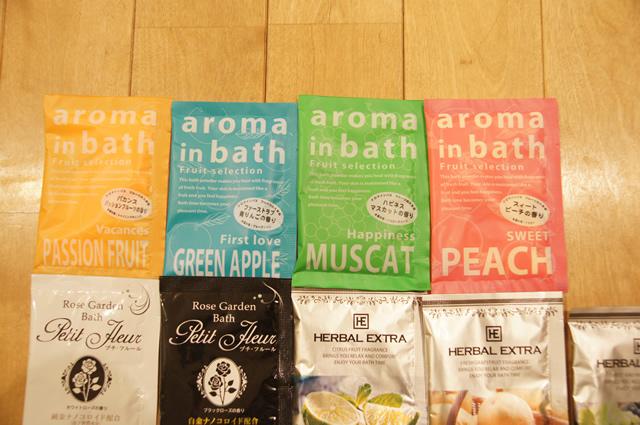入浴剤 プレゼント,入浴剤 30代 プレゼント,入浴剤 ギフト 安い,入浴剤 ギフト