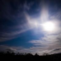 天秤座満月  2019。3月21日 天秤座満月の意味と満月カレンダーまとめ