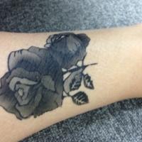 24/7ワークアウトはタトゥーがあっても通える?表と裏の情報まとめ。