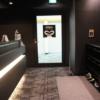 ゴリラクリニック 神戸院はいつから?神戸三宮のゴリラクリニックのアクセスまとめ。