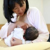 ノアンデは授乳中も使える?チチガ対策へのノアンデの注意点。