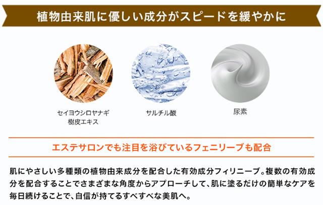 ノイスの成分,ノイス 効果 産毛,ノイス ひげ 効果,ノイス 毛 効果