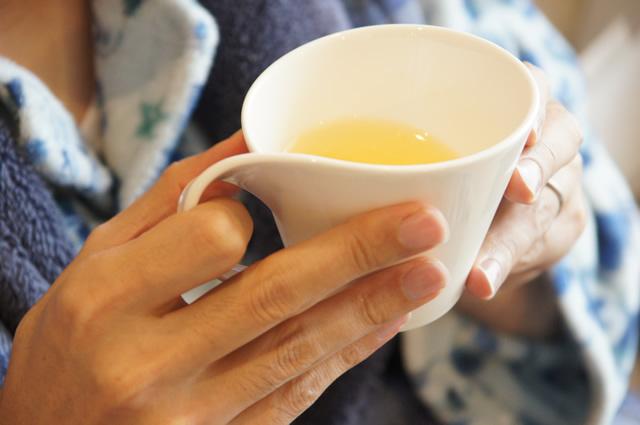 トリプルビー 炭酸水,トリプルビー 飲み方,トリプルビー 効果的な飲み方